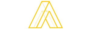 logo-stack2