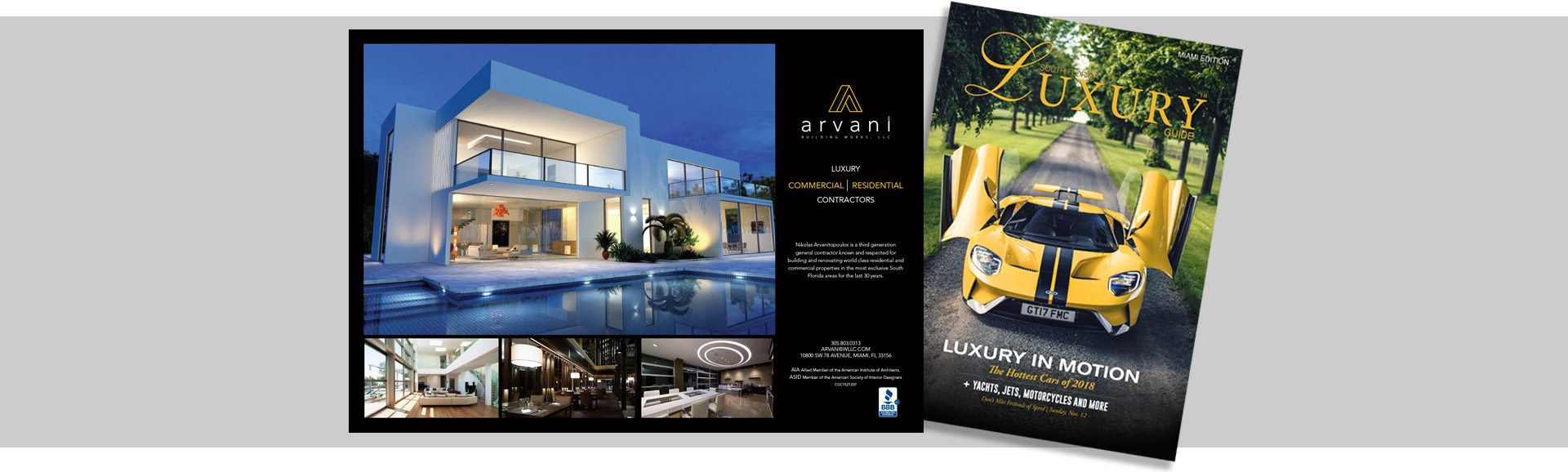 publication2-LUXURYjpg